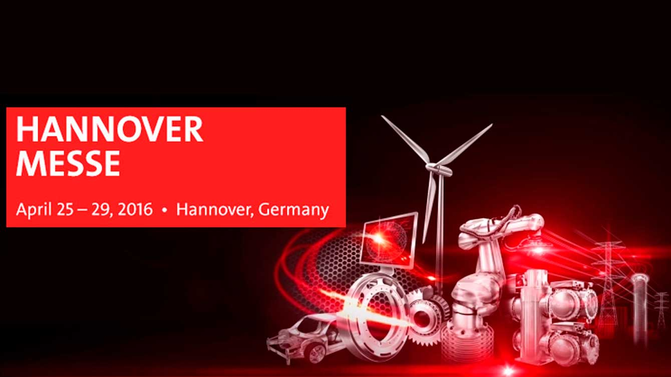 Feria-de-Hanover-