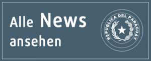 alle-news