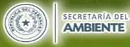 Secretaria del Ambiente