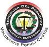Tribunal Superior de Justicia Electoral