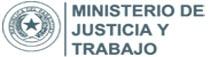 Ministerio de Justicia y Trabajo