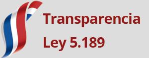 transparencia_ley