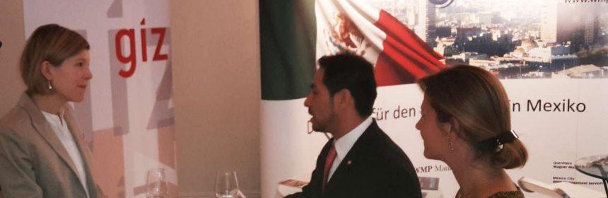 Paraguay participa del Día de América Latina 2015