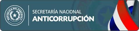 SECRETARÍA NACIONAL ANTICORRUPCIÓN (SENAC)