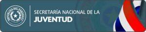 SECRETARÍA NACIONAL DE LA JUVENTUD (SNJ)