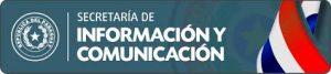 SECRETARÍA DE INFORMACIÓN Y COMUNICACIÓN (SICOM)