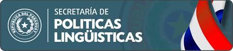 SECRETARÍA DE POLÍTICAS LINGÜÍSTICAS (SPL)
