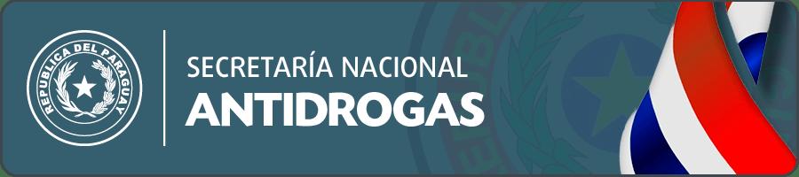 Secretaria-Nacional-Antidrogras