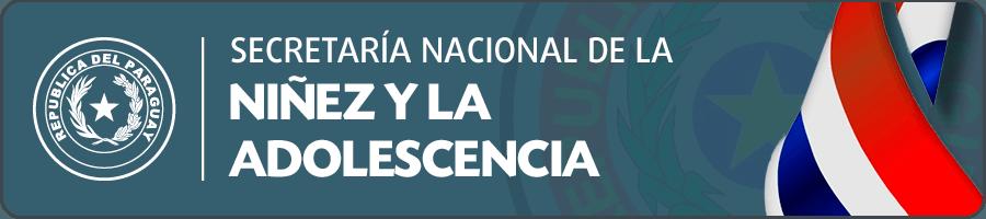 Secretaria-Nacional-de-la-Niñes-y-la-Adolescencia