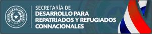 Secretaria-de-Desarrollo-para-Repatriados-y-Refugiados-Connacionales