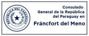 consuladfrancfort-300x122