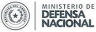defensa_2