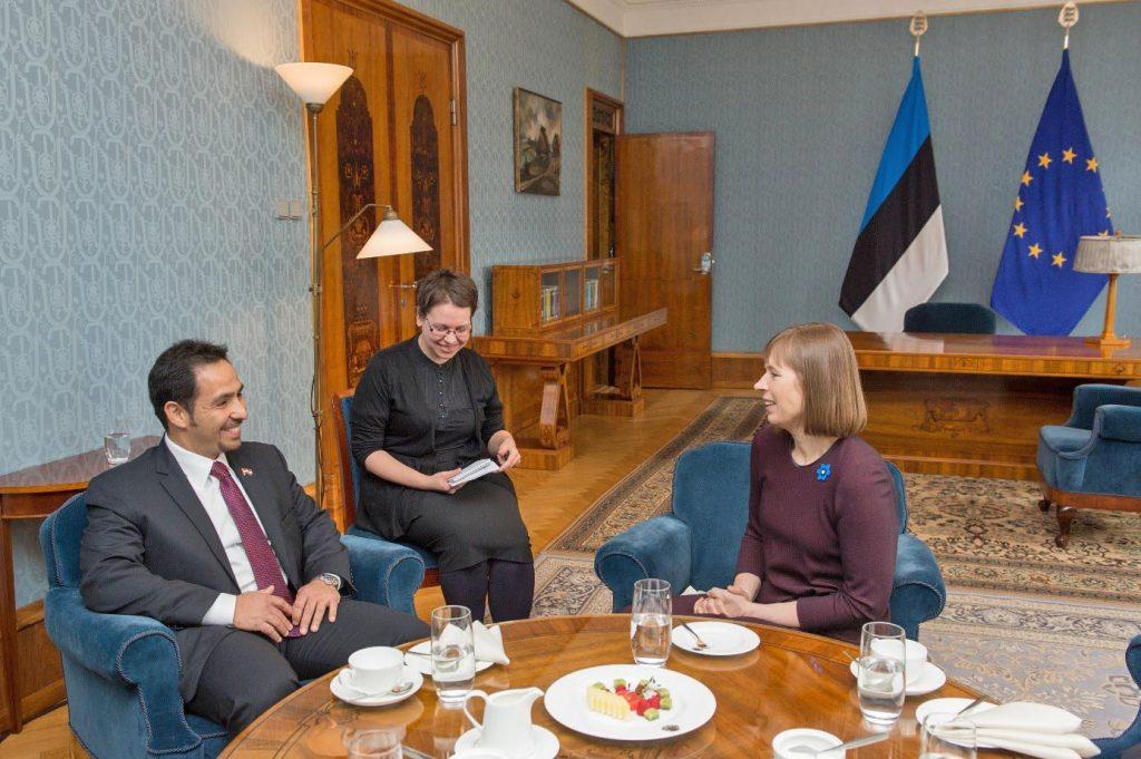 foto_estonia2