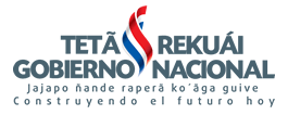 gobierno_nacional