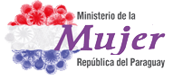 ministerio_mujer