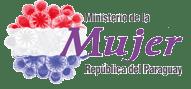 ministerio_mujer