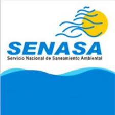 SERVICIO NACIONAL DE SANEAMIENTO AMBIENTAL (SENASA)